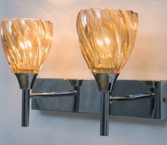 Tisva launches handcrafted luminaires this festive season
