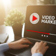 Tips to Make the Best Use Video Technology to Boost Your Business