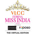 VLCC Femina Miss India 2020 goes digital