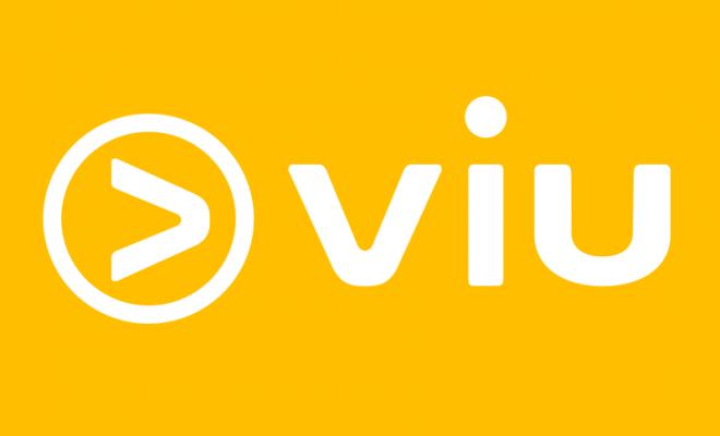 Viu Free Download