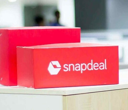 Snapdeal opens new logistics centres in Jalandhar & Ludhiana