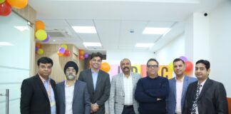 IDFC AMC Shifts to New Branch Office in Amritsar