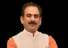 Ayurvedic Acharya calls for setting up Ayurveda Board