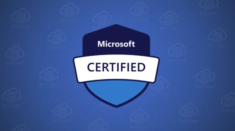 Full Details on Microsoft Certified