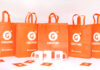 Grofers to partner with local entrepreneurs for its 'Grofers Market' initiative
