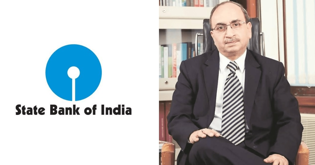 SBI enters into MoU with Luxembourg Stock exchange