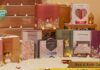 Diwali Bonanza for 2.5 lakh Trident shareholders