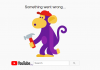 Gmail And YouTube Not Working For Users Across India