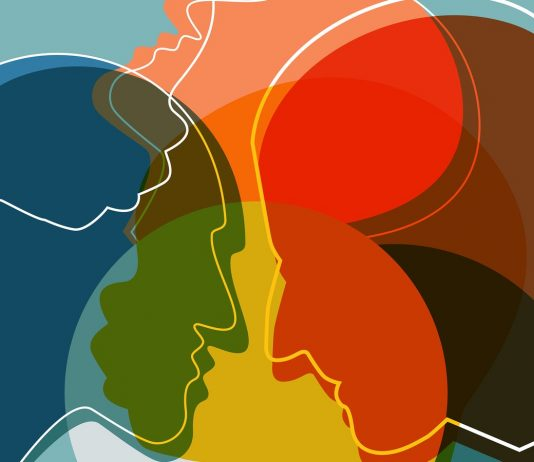 How CBD Can Improve Mental Health & Wellness