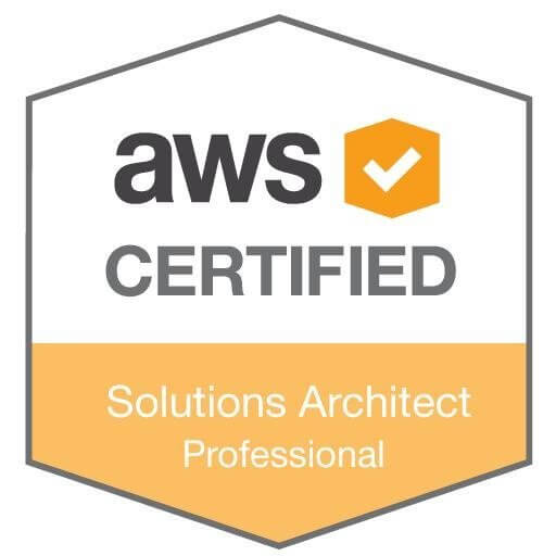 How Practice Tests Can Help You Pass the Exam and Become Amazon AWS Certified Solutions Architect Associate?