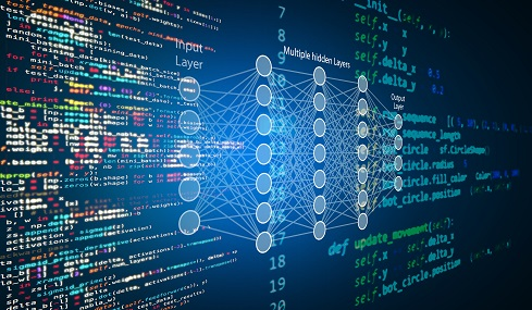 How to Grow Your Business with the Help of Data Science