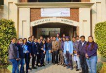 Trident Group to train 1500 candidates under Grameen Kaushalya Yojana