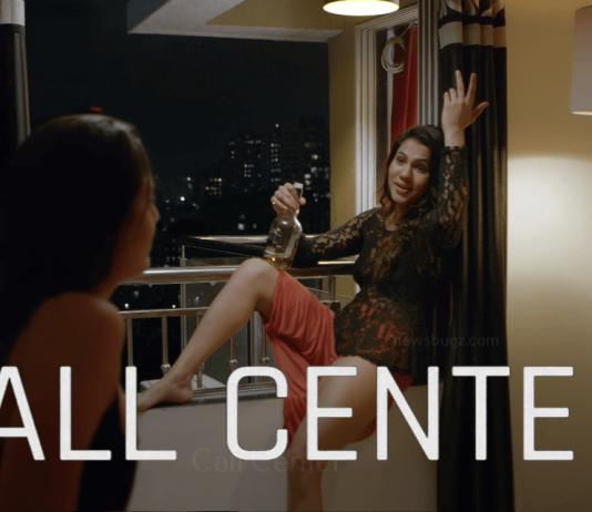 "ULLU ""Call Center"" Web Series All Episodes Cast & Crew Name Reviews"