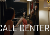 "ULLU ""Call Center"" Web Series All Episodes Cast & Crew Name Reviews"