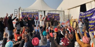 Next CM of Punjab to be from the Scheduled Castes