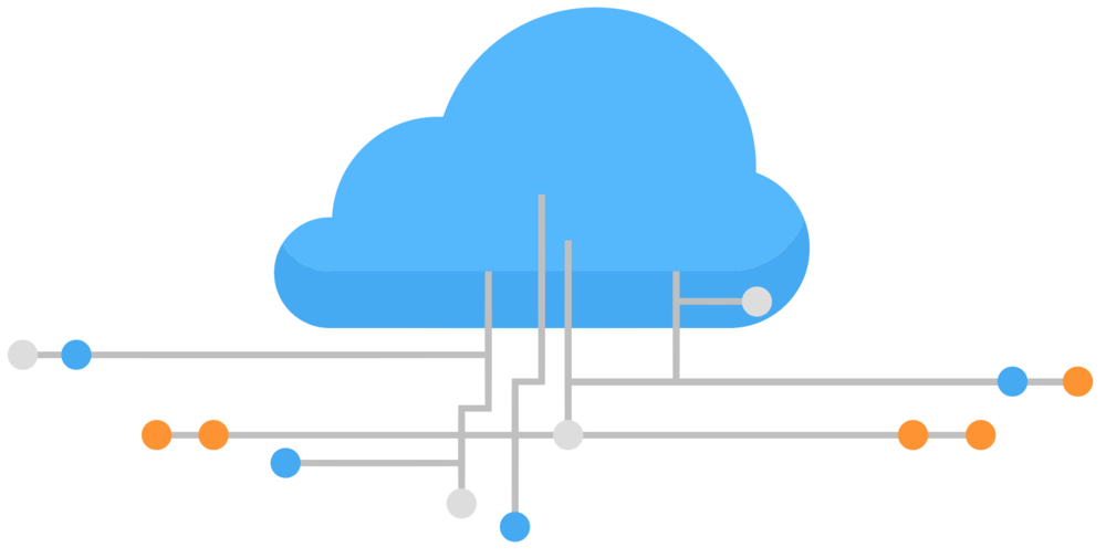 Three Ways How Cloud-Based Systems Could Change Your Working Life