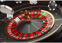 Gambling in India: Is it Legal to Gamble Online?