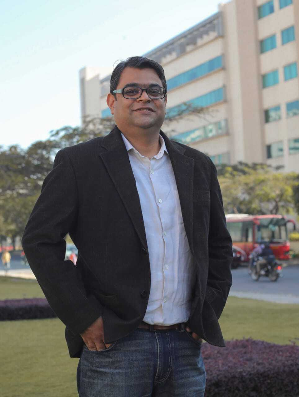 Payoneer's Cross-border payment platform serves over 15000 SMBs in Punjab