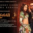 YO YO Honey Singh's Saiyaan Ji Video Song