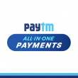 Paytm All-in-One POS Price, Paytm All-in-One Payment Gateway POS Charges, Paytm All-in-One SDK, Paytm All-in-One POS, Paytm All-in-One SDK Network Error, Paytm All-in-One POS Machine Price, Paytm All-in-OnePOS Software, Paytm All-in-One SDK Android