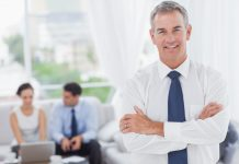 Benefits of Hiring an Independent Insurance Agent