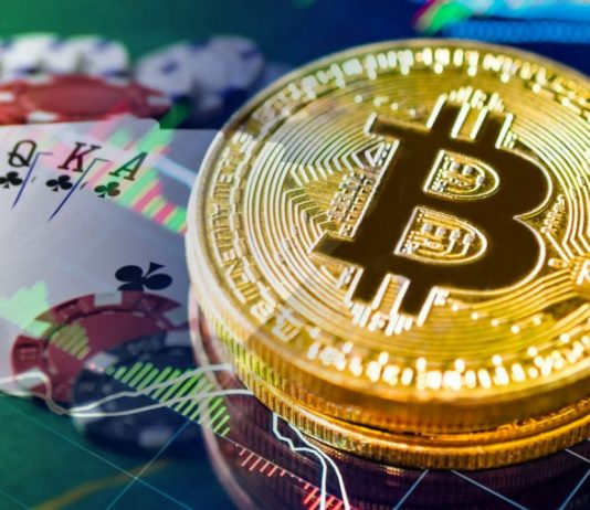 Bitcoin Stock Falls: What could it mean for bingo players