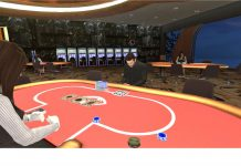 How to Properly Analyze Virtual Casino Game