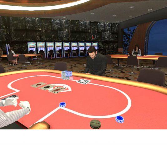 How to Properly Analyze Virtual Casino Game