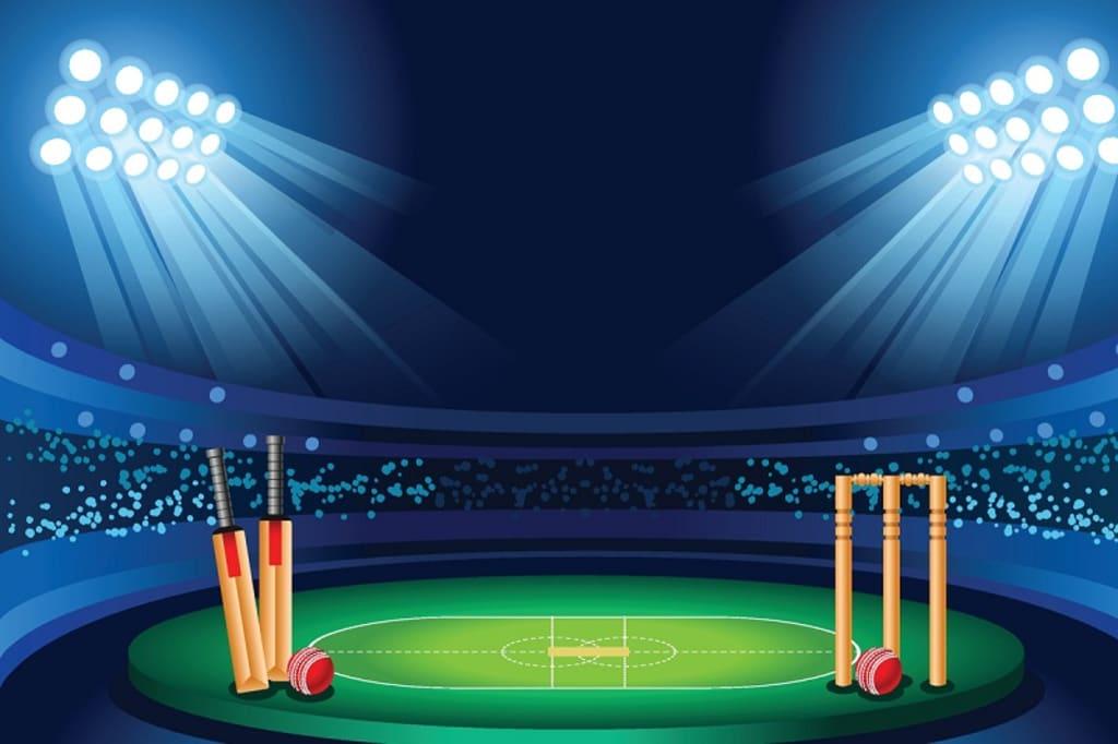 Fantasy Cricket: Why Is It So Popular?