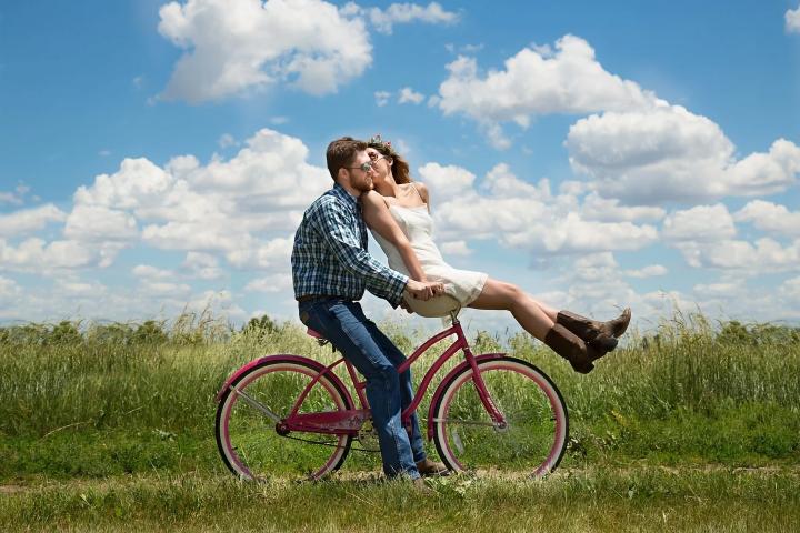 Ways to Increase Your Libido