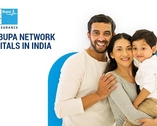 Max Bupa Health Insurance Strengthens its Presence in Chandigarh as Part of Regional Expansion