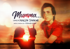 Singer Nalin Swami releases his new song dedicated to all Mother