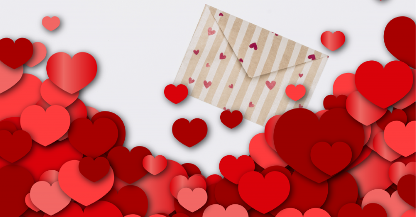 Thoughtful Gifts For LoveBirds to make this Valentine's Day Special