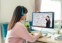 Top Rated Remote Learning Tools for Tutors