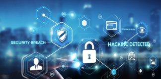What is the employment scope in information security?