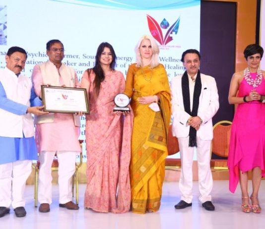 'Best Psychiatrist & Sound Energy Master in North India'