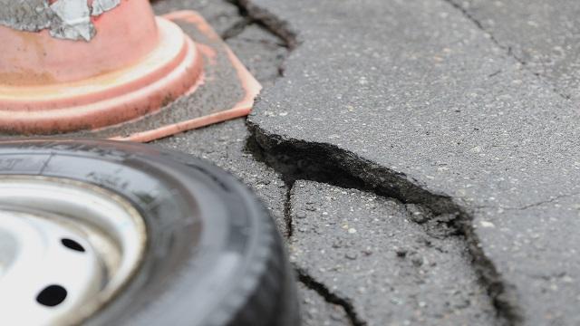 7.2-magnitude quake jolts Japan, tsunami advisory issued
