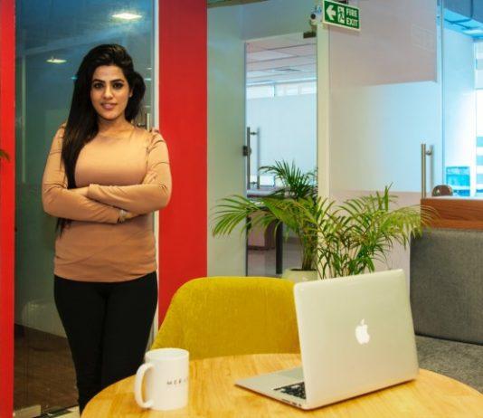 Merakii kickstarts international Women's Day campaign 'The Guilt Trip'