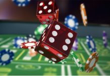 Biggest Live Casino wins in 2021