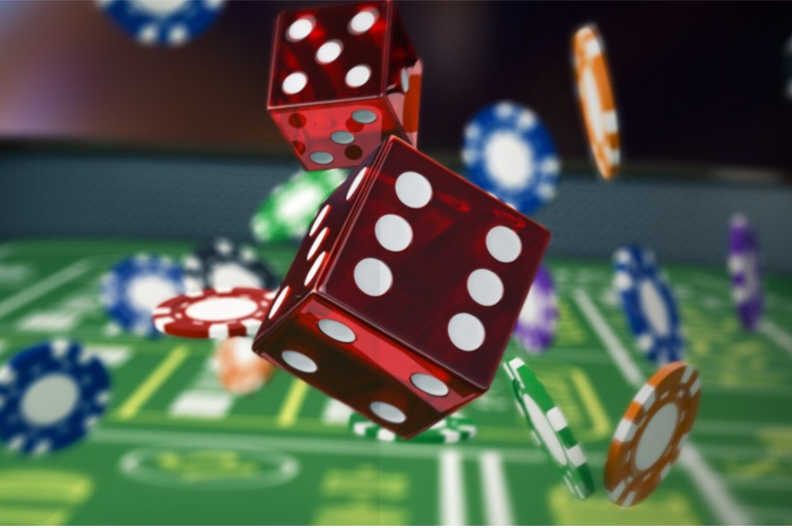 Biggest Live Casino wins in 2021