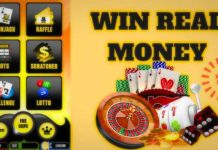 Free Online Slots, Real Money