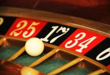 How to Pick the Best Roulette Casino in India