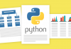 How to use Python for Data Analysis