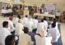 SIDBI takes concerted steps to skill jail inmates in Punjab