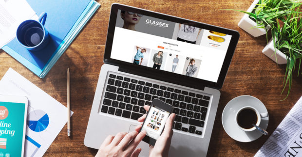 Love online Shopping? Tips to make it even better