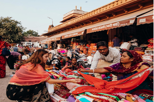 Tips You Should Know Before You Go To India