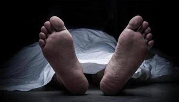 Ayodhya sadhu found murdered, panic in holy city