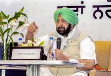 Ensure timely payment to farmers through DBT system