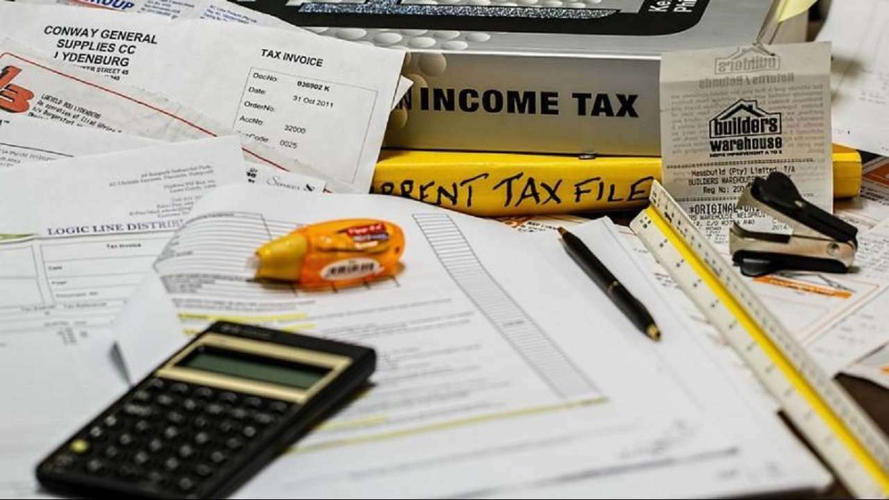 Govt extends tax compliance timelines in light of pandemic: