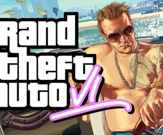 Grand Theft Auto (GTA) 6 Release Date Gameplay Multiplayer How To Play For Pc Requirements